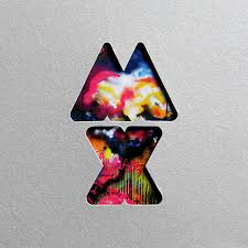 <b>Mylo</b> Xyloto - Album by <b>Coldplay</b> | Spotify