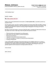 Motivation letter for university application template
