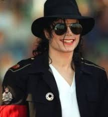 Image result for michel jackson birthday
