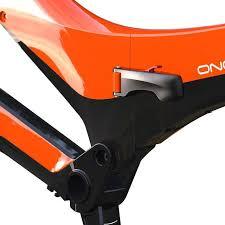 2019 Portable folding <b>electric</b> bike - <b>Onebot</b> Sport <b>S6</b> Cycle ...