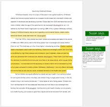 example of cause and effect essay cause effect essay samples our cause and effect essay examples that will cause a stir essay cause and effect essay examples