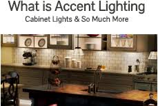 kichler ad accent lighting cabinet accent lighting