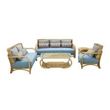 <b>Комплект мебели</b> Tengorattan <b>4</b> предмета