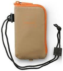 <b>Сумка для фотокамеры Acme</b> Made Noe Soft Pouch 100 ...