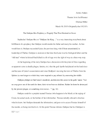 abraham lincoln essay » daily momabraham lincoln assassination essays