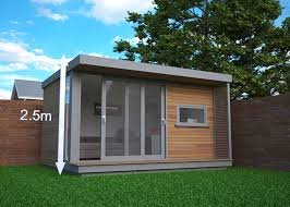 build a storage cabinet garden arbor designs plans for slatted shed building a garden office