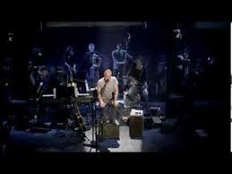 <b>Sting</b> When the <b>Last Ship</b> Sails 20131222 2350 - YouTube