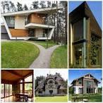 Строительство дома по современным технологиям