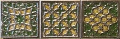 <b>Декор Absolut Keramika</b> Damasco <b>Decor</b> Tripoli Botella 10X30 ...