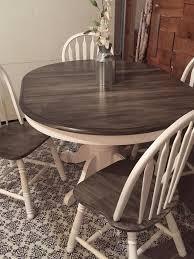 diy furniture restoration ideas. Best 25 Furniture Redo Ideas On Pinterest Refinished Rehabbed And Restoring Diy Restoration T