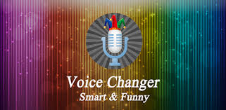 Best <b>Voice</b> Changer - Free - Apps on Google Play