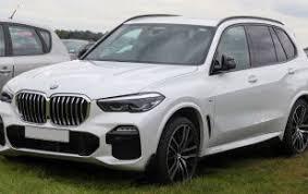 <b>BMW</b> X2 2020 купить в Москве, цена 2090000 руб, автомат ...