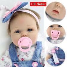 <b>Real Life</b> in <b>Reborn Dolls</b> for sale | eBay