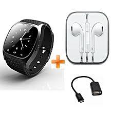 Smartwatches - Order <b>Smart Watch</b> Online   Jumia Kenya
