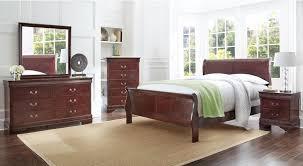 bedroom furniture bundles image11 bedroom furniture image11