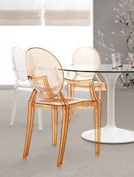 acrylic bamboo chairs with 1020x1347 px for chair design acrylic furniture toronto