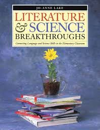 a english literature comparative essay mark scheme chemistry  literature and science essay elementary