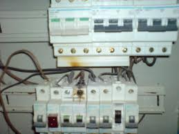 Αποτέλεσμα εικόνας για ηλεκτρικος πινακας