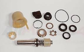 Garage Equipment & Tools 2X Universal <b>Magnetic</b> Gauge Tool For ...