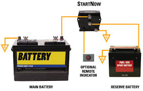 boat battery isolator wiring diagram images dual battery wiring wiring diagram battery isolator two boat