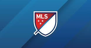 Highlights: Seattle Sounders FC vs New York Red Bulls | Seattle ...