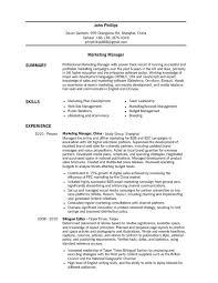 cooking helper resume sample kitchen helper resume