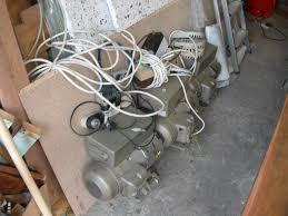 3 efka three phase industrial sewing machine motors > jomi the 3 efka three phase industrial sewing machine motors