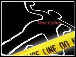 Resultado de imagen de true crime