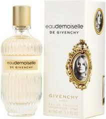 <b>Givenchy Eaudemoiselle</b> for Women - <b>Eau de</b> Toilette, 100ml : Buy ...