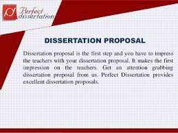 Best dissertation writers kenya  article writing contests