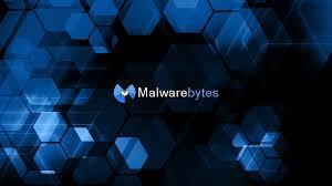 https://encrypted-tbn3.gstatic.com/images?q=tbn:ANd9GcTgiEVCgPL_J9cKcqScrnUoFng5HjYDrm2lOnOaPu1ow2yjPW1c