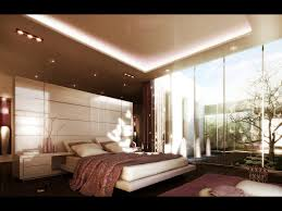 trendy bedroom decorating ideas home design: excellent romantic bedroom ideas bedroom decorating  for home interior design ideas with romantic bedroom ideas