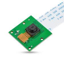 5MP <b>Mini Camera</b> OV5647 <b>Sensor</b> 1080p <b>720p</b> video for Raspberry ...