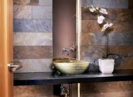 beautiful bathroom lighting by 186 lighting beautiful bathroom lighting