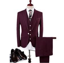 <b>2019 Jacket</b>+<b>Vest</b> +<b>Pants</b> 2017 <b>New Style</b> Men High Quality Leisure ...