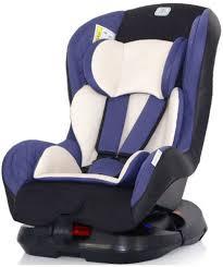 купить <b>автокресло smart travel Leader</b>, 0-18 кг, Blue (KRES2077)