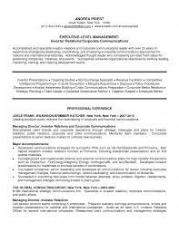 resume objective for international business international resume objective for international business resume objective for international business