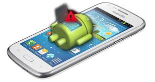 Image result for reasons to reset or reboot your android phone