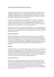 performanceappraisalstrengthsandweaknesses phpapp thumbnail jpg cb