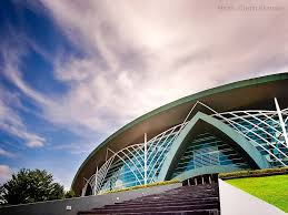 bcck training creates new transferable skills the iceberg most valuable role a convention centre can play is one that while essential to its own success is also a generator of transferrable skills that will
