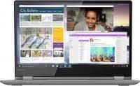 <b>Lenovo Yoga</b> 530 14 inch – купить <b>ноутбук</b>, сравнение цен ...