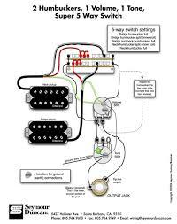 emg 81 wiring diagram wiring diagram emg 81 pickup wiring diagram and hernes