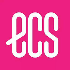 Ecs <b>Shoes</b> Faisalabad - Home   Facebook