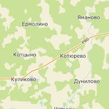 <b>Душевой уголок Grossman Classic</b> GR-7090 в Иванове — 2ГИС