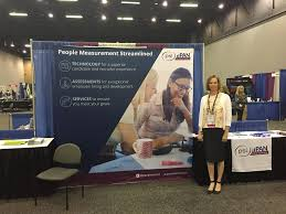 pan performance assessment network a psi company linkedin we re all set up at shrm atlanta us at booth 215
