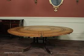 Round Dining Room Table Seats 12 Large Dining Room Table Seats 12 Table Seats Person Room Large