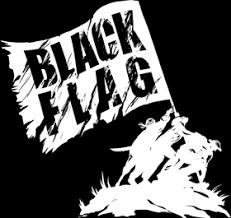 Studio <b>Black Flag</b> – Indie video games for PC, Mac & Linux