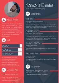 ui designer resume ui designer resume 2404