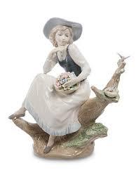 Купить статуэтки в интернет магазине WildBerries.ru