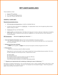 business proposal examples letter format for business proposal examples example proposal letter 4290681 png